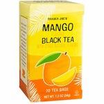Mango_black_tea