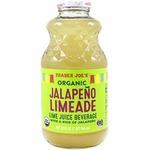 Organic_jalape%c3%b1o_limeade