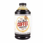 Cold_brew_coffee_concentrate