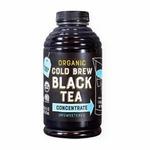 Cold_brew_black_tea_concentrate