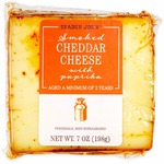 Smoked_cheddar_with_paprika