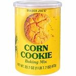 Corn_cookie_baking_mix