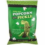 Popcorn_in_a_pickle_%28seasonal%29