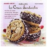 Sublime_ice_cream_sandwiches.