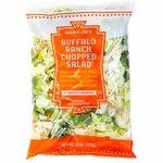 Buffalo_ranch_chopped_salad