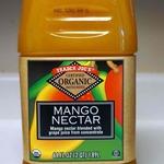 Mango_nectar