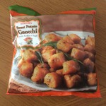 Sweet_potato_gnocchi_with_butter___sage