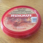 Smooth_and_creamy_roasted_red_pepper_hummus