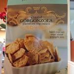 Roasted_gorgonzola_flavored_oven_crisp_crackers