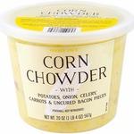 Corn_chowder