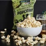 Hatch_chile_cheddar_popcorn