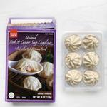 Steamed_pork___ginger_soup_dumplings