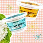 Pineapple_cottage_cheese