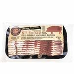 No_sugar_dry_rubbed_uncured_bacon