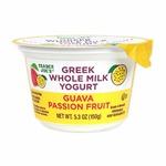 Guava_passion_fruit_greek_whole_milk_yogurt