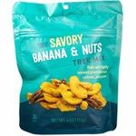 Savory_banana___nuts_trek_mix