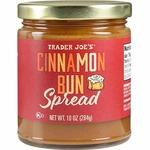 Cinnamon_bun_spread