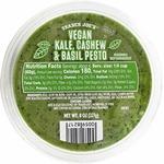 Vegan_kale_cashew_basil_pesto