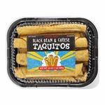 Black_bean___cheese_taquitos