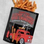 Ketchup_flavored_spud_crunchies