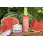 Watermelon_overnight_face_mask