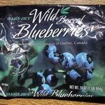 Wild_boreal_blueberries