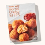 Mac___cheese_bites_%28seasonal%29