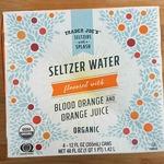 Seltzer_water_flavored_with_blood_orange_and_orange_juice