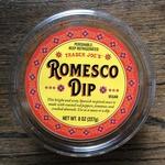 Romesco_dip