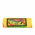 Black_bean___jack_cheese_burrito