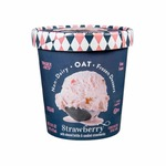 Strawberry_non-dairy_oat_frozen_dessert