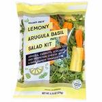 Lemony_arugula_basil_salad_kit