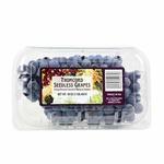 Thomcord_seedless_grapes