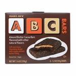 Almond_butter_cocoa_bars