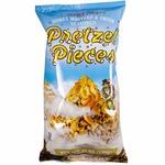 Honey_mustard_and_onion_seasoned_pretzel_pieces