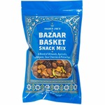 Bazaar_basket_snack_mix