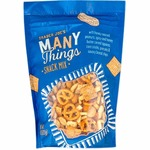 Many_things_snack_mix