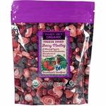 Organic_freeze_dried_berry_medley
