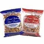 Peanut_butter_filled_pretzels_%28salted_or_unsalted%29