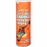 Sea_salted_saddle_potato_crisps