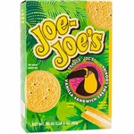 Vanilla_joe-joe%e2%80%99s
