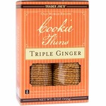 Triple_ginger_cookie_thins