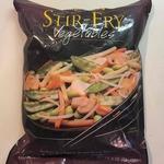 Stir-fry_vegetables