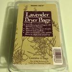Lavender_dryer_bags
