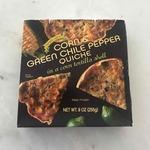 Corn___green_chile_pepper_quiche