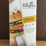 Dr._praeger%e2%80%99s_california_veggie_burgers