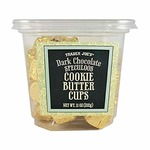 Dark_chocolate_speculoos_cookie_butter_cups_%28discontinued%29