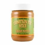 Pumpkin_pie_spice_cookie_butter_%28discontinued%29