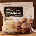 Meatless_meatballs