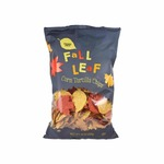 Fall_leaf_corn_tortilla_chips